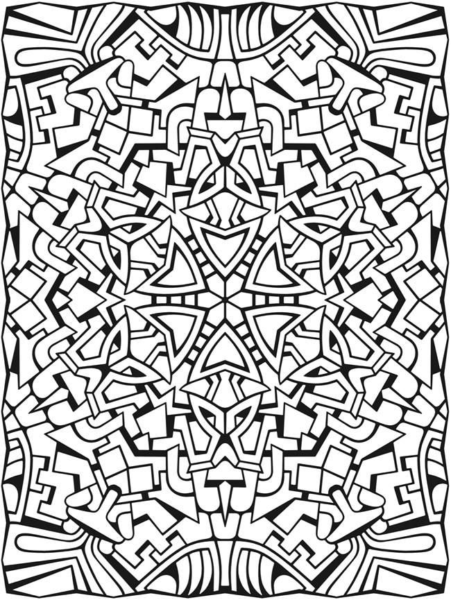 jpeg coloring pages - photo#46