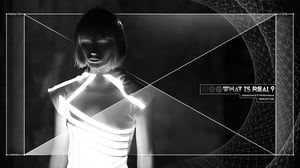 What is Real? I A/V Performance For Ece Ozalp's Creation on Vimeo