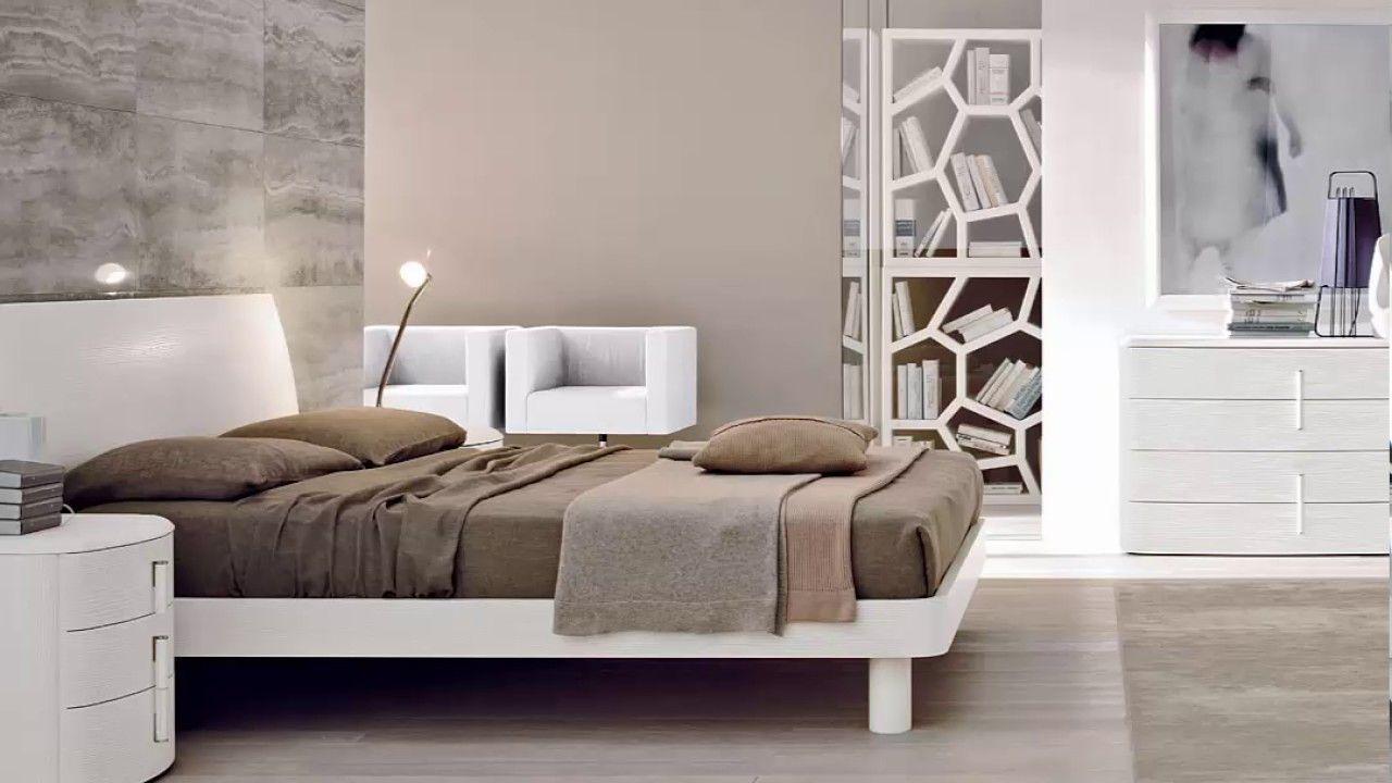 Modern Bedroom Design Ideas New Top 50 Good Bedroom Designs 12593235 Decorat Italian Bedroom Furniture Contemporary Bedroom Furniture Modern Master Bedroom