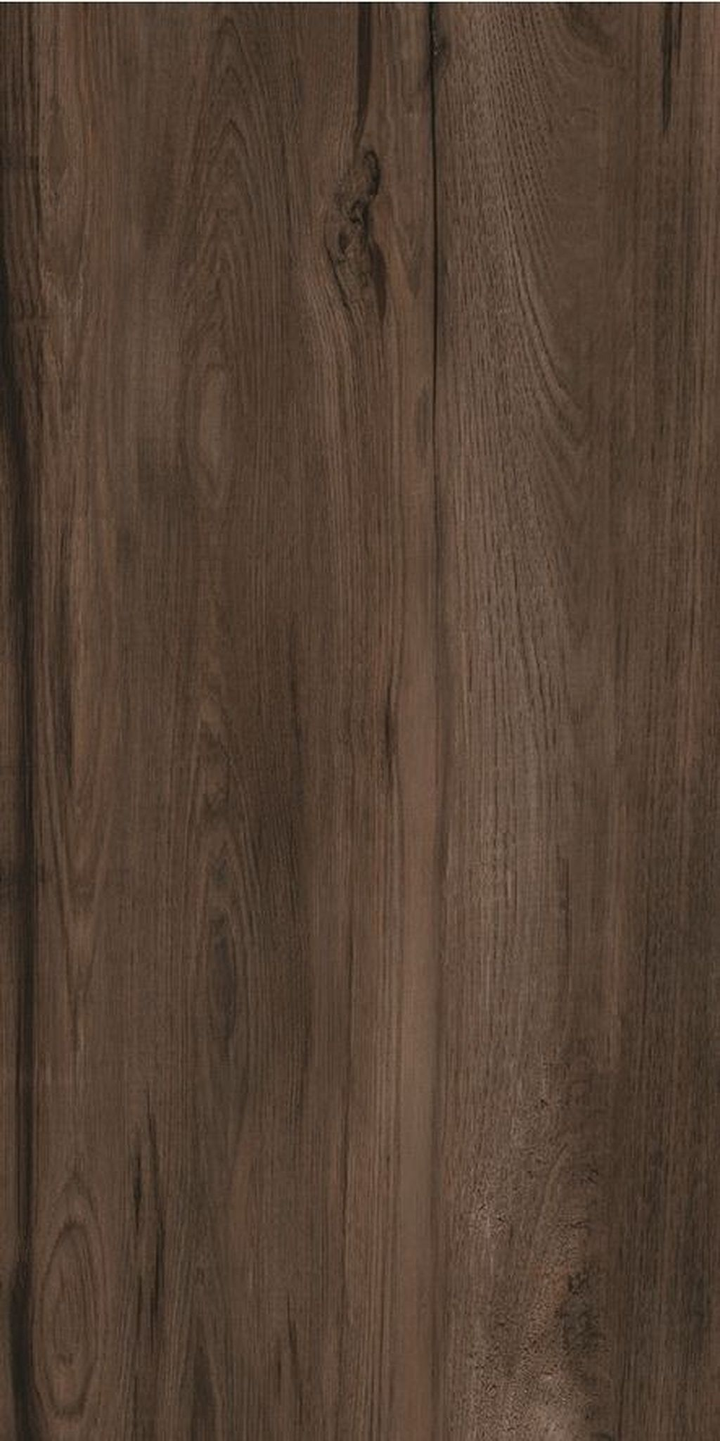 Wood Wood Autumn Winter 2014 2015 Latest Fashion Trends 2019: 60+ Awesome Tile Texture Ideas For Your Wall And Floor