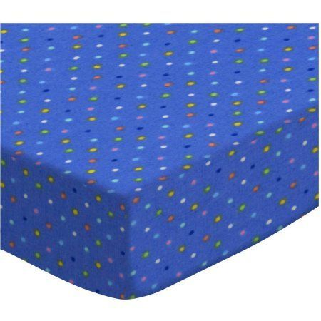sheetworld fitted pack n play graco square playard sheet primary
