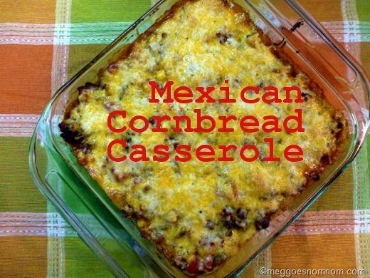 Mexican Cornbread Casserole Mexican Cornbread Mexican Cornbread Casserole Easy Mexican Cornbread