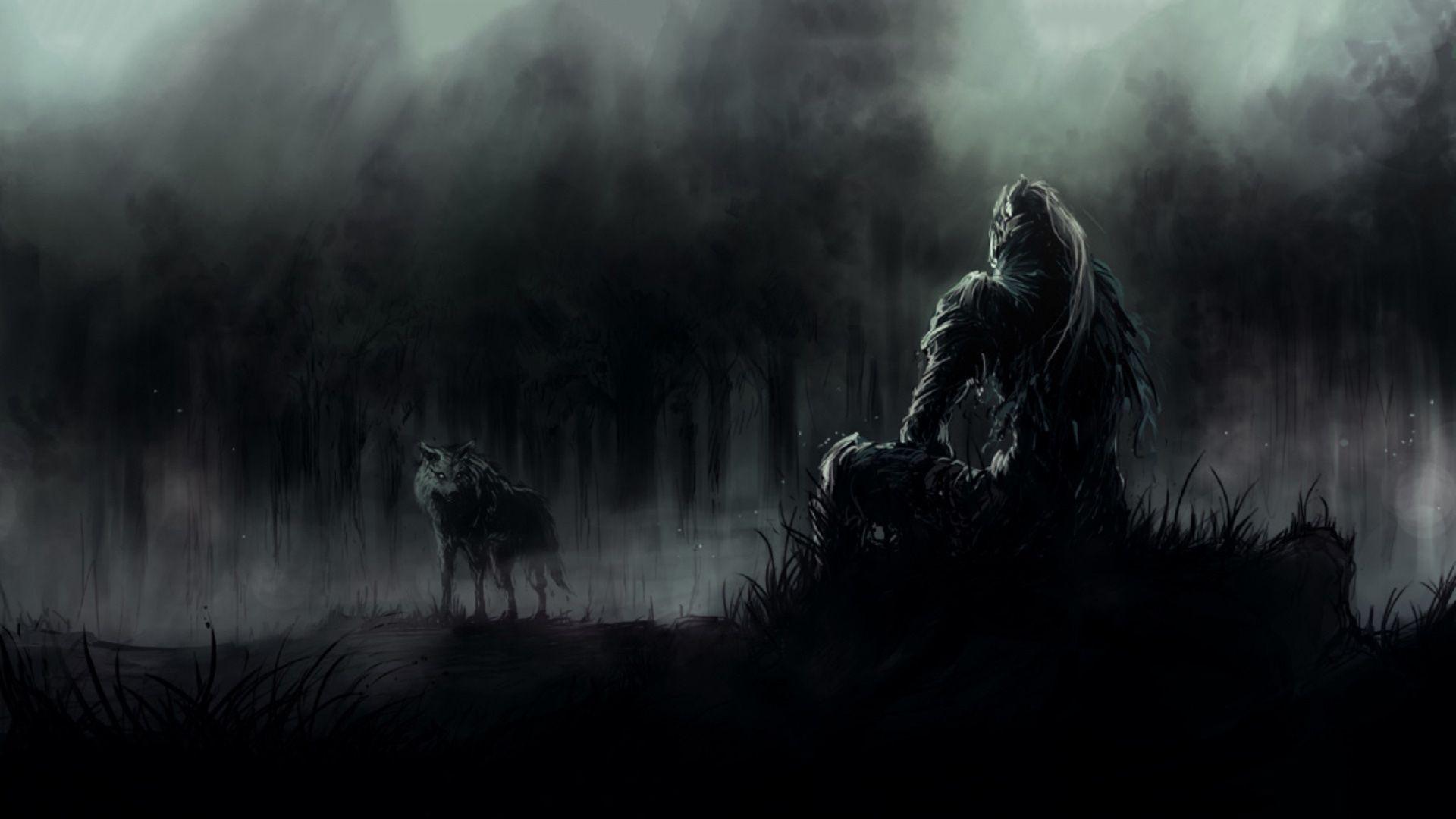 Dark Souls Wallpapers 1080p Jllsly Dark Souls Narcissist Breakup
