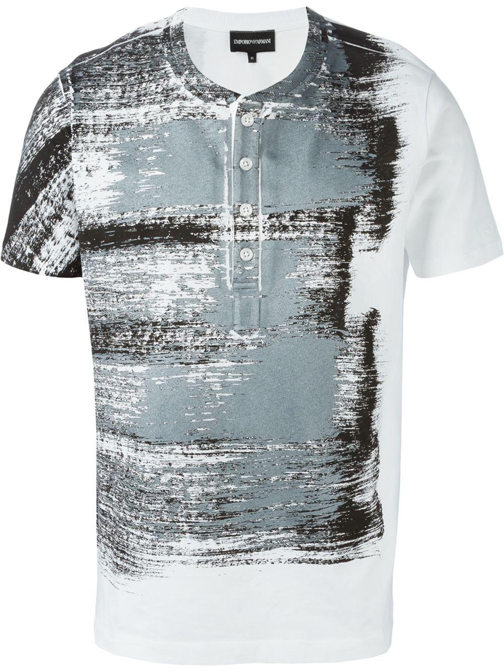 CAMISAS - Camisas Tessabit Como 9oLt8XyzH