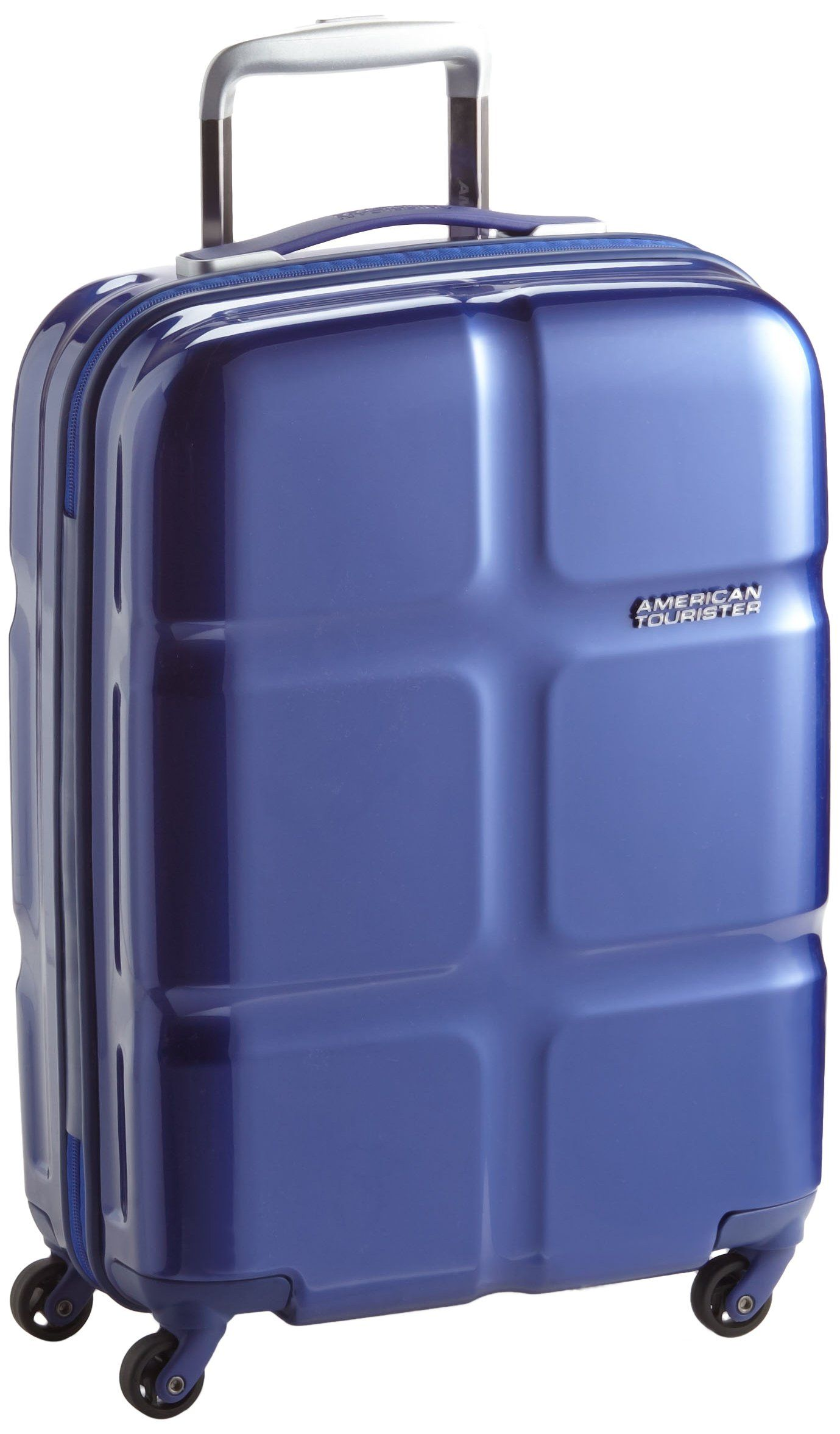 American Tourister Luggage Bags   ReGreen Springfield 522c5d9e20