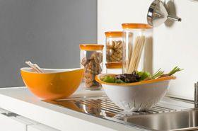 Omada Design, design per la casa, tavola, cucina, idee regalo | A ...