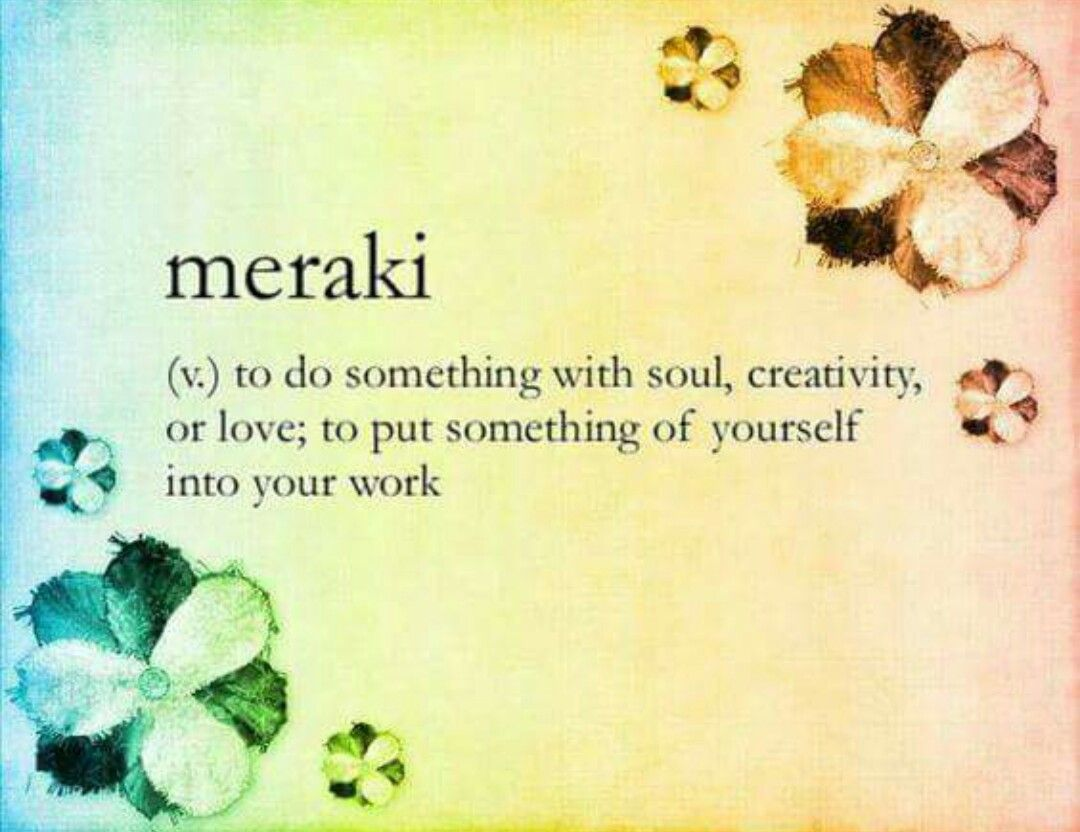 Pin by Ky Sommer on Boho Gala | Hippie quotes, Hippie words ...