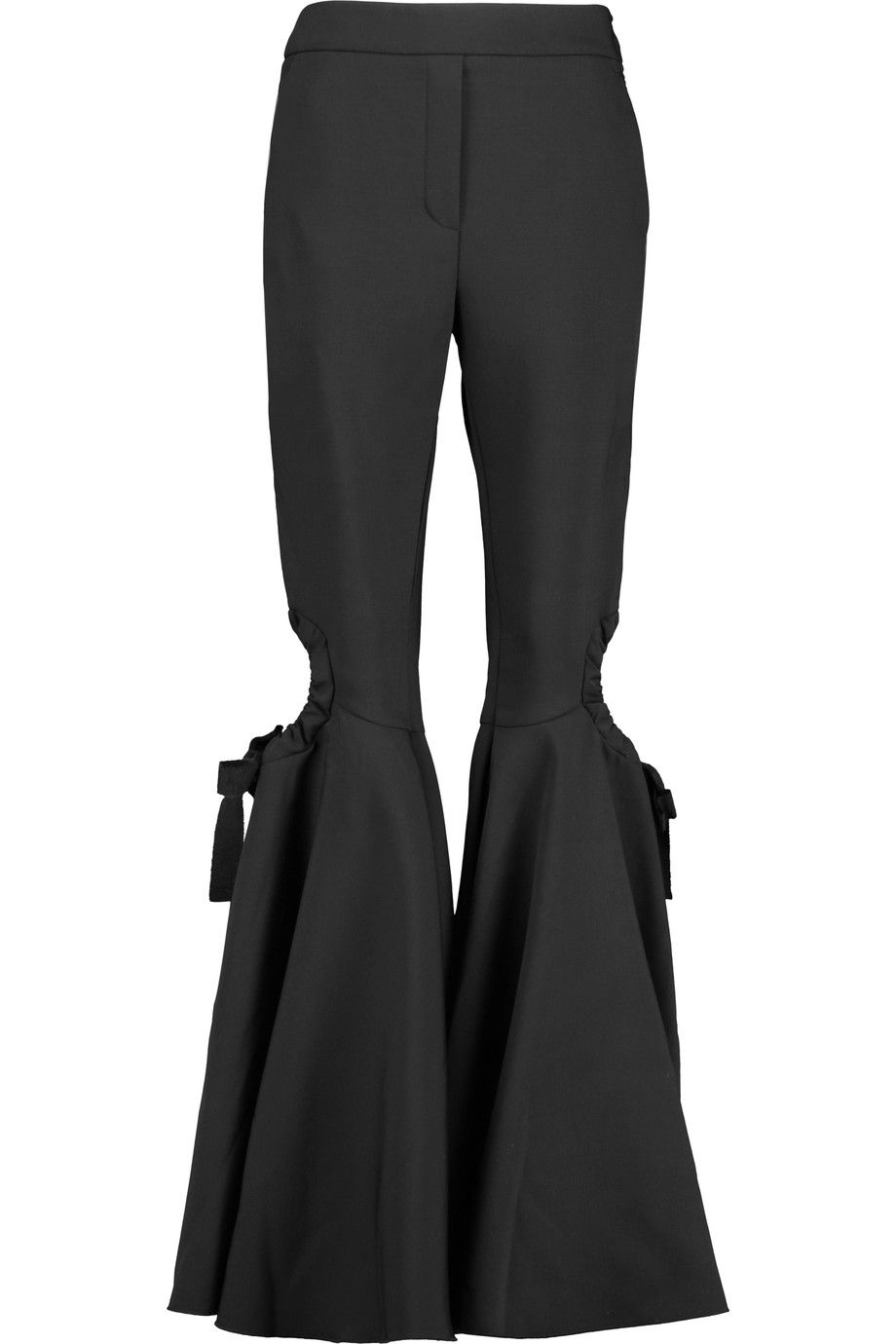 Flared trousers Ellery Best Place To Buy Online Discount Fake Big Discount Sale Online qItRaEWMq