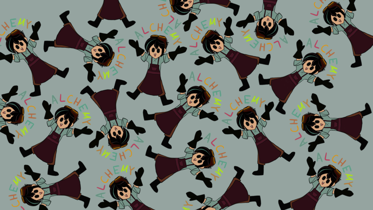 I Made A Thing Tangled Series Tangled Wallpaper Tangled
