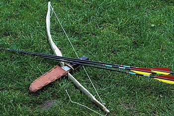 v tersache pfeil und bogen selber bauen 5 v terzeit bogen arrow archery und bows. Black Bedroom Furniture Sets. Home Design Ideas