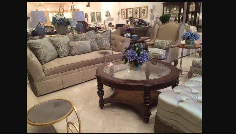 10 أشياء يجب أن تفكرين فيها قبل شراء أثاث منزلك نجوم مصرية Decor Furniture Home Decor