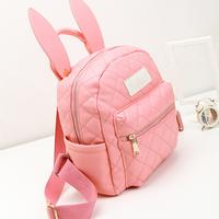 Kawaii bunny backpack · Asian Cute {Kawaii Clothing} · Online Store Powered by Storenvy