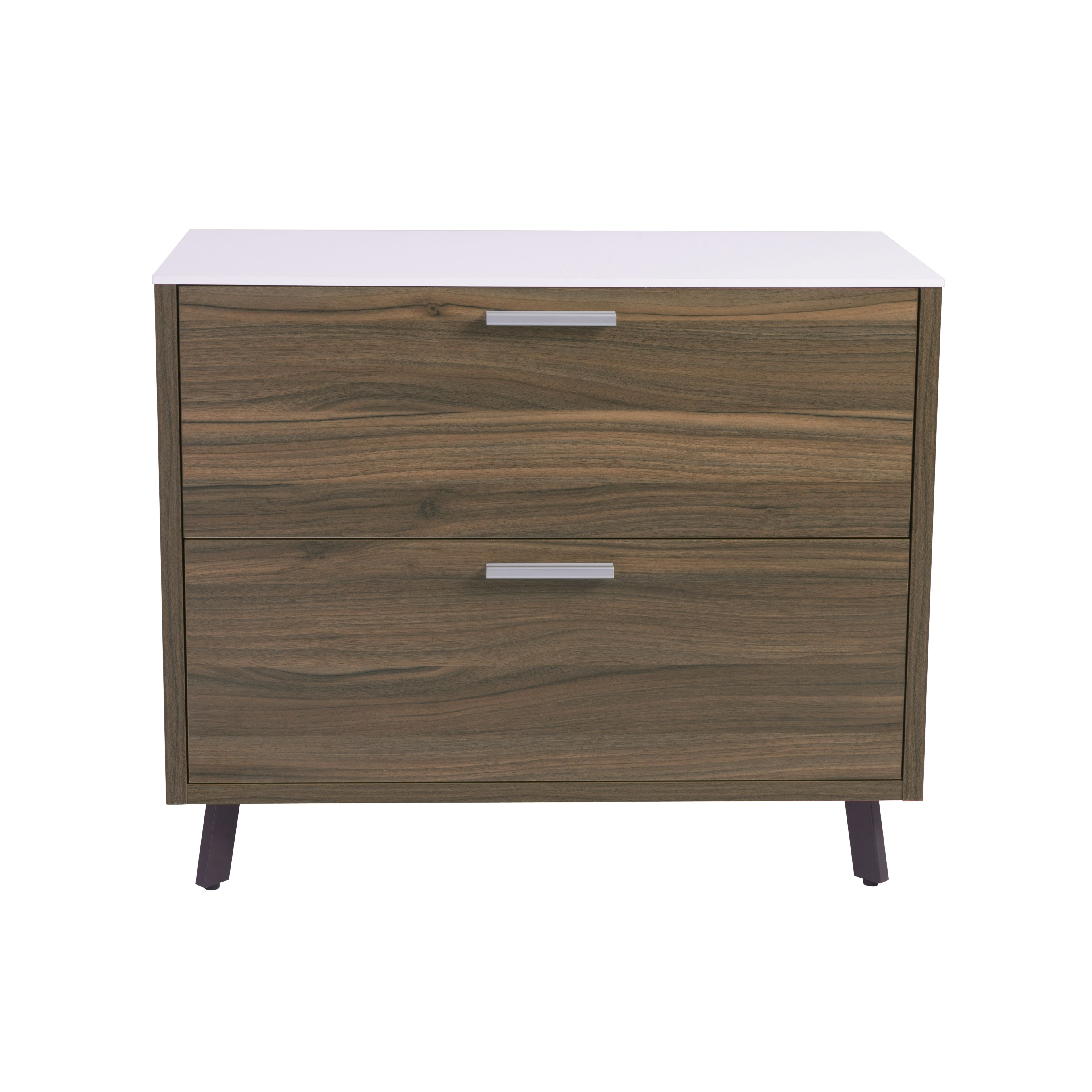 Hart Lateral File Cabinet Euro Style Filing Cabinet Lateral File Cabinet Eurostyle
