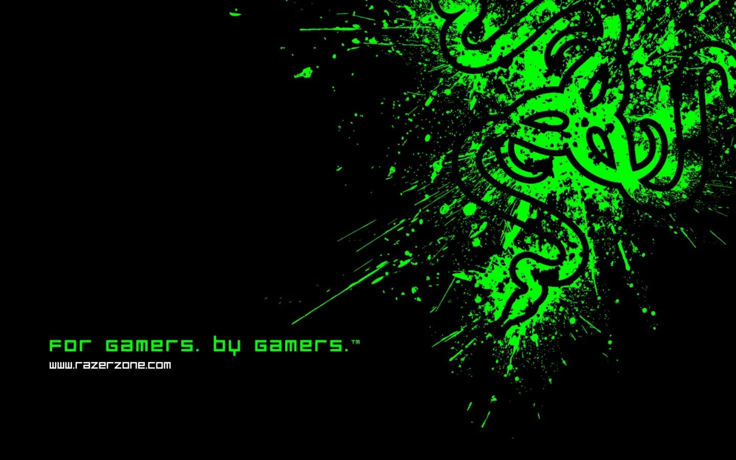 1440x900 razer wallpapers hd, desktop backgrounds 1440x900, images