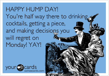 Pin By Krista King On Just For Fun Ecards Funny Humor Someecards