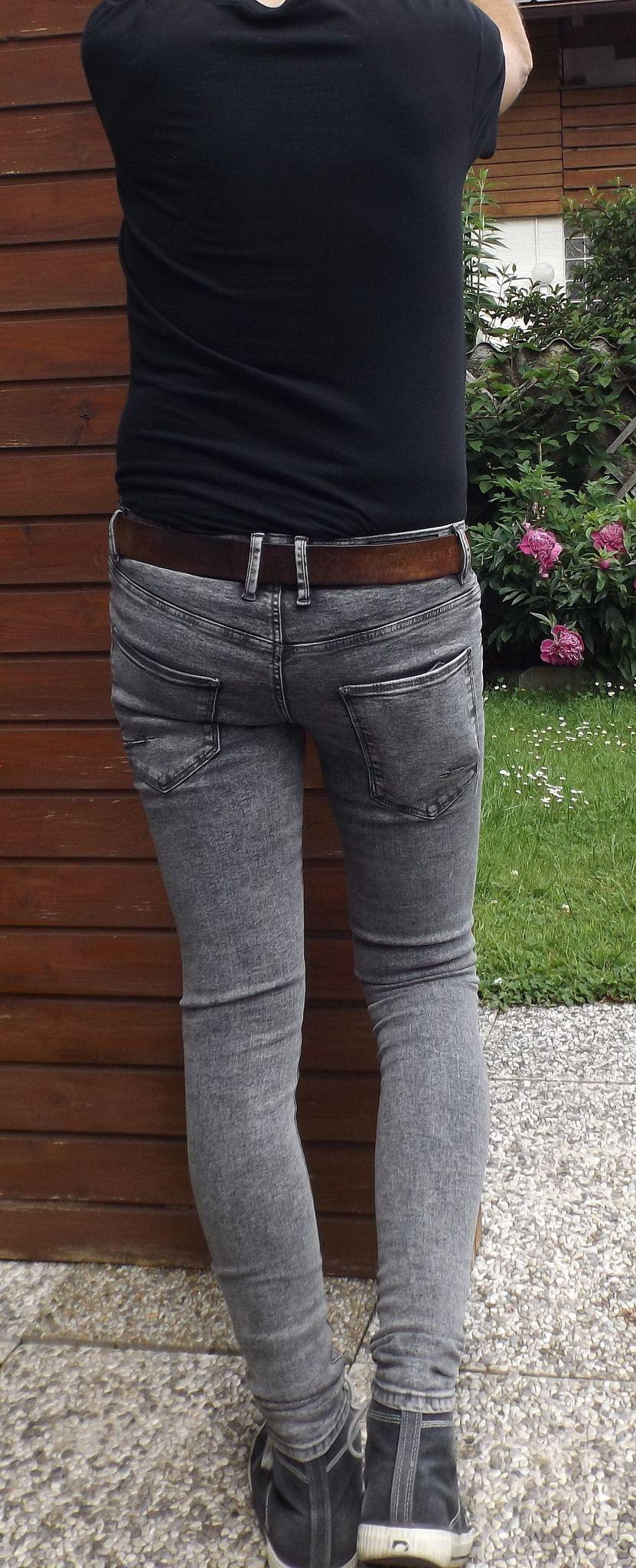 Bershka Super Skinny Super Skinny Jeans Men Skinny Jeans Men Skinny Jeans Boys
