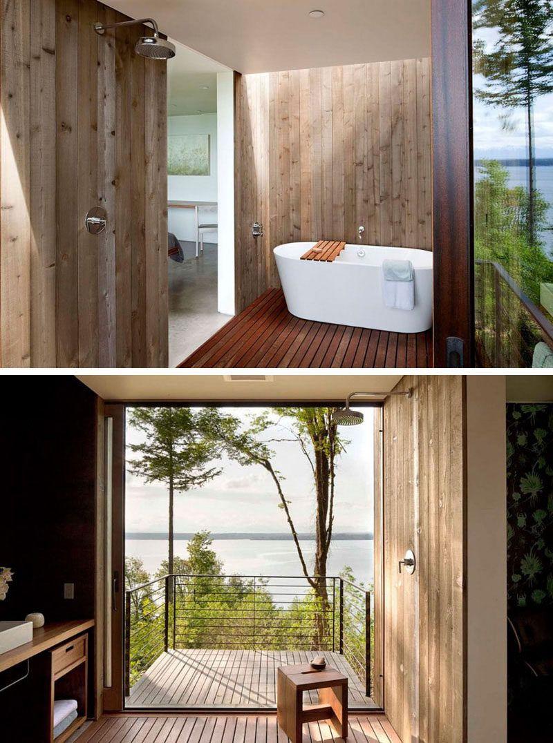 Badezimmer eitelkeit tops  bezaubernde spa gefühl badezimmer bilder design  mehr auf