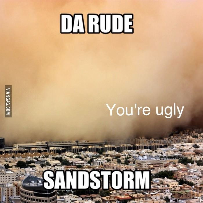 ff0c38b354b13fe449f73a27454c0782 darude sandstorm music pinterest memes and entertainment