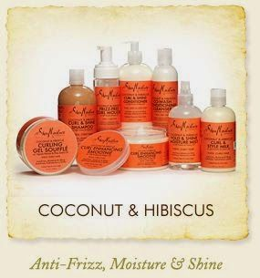 ClassyCurlies.com: Your source for natural hair and beauty care: Natural Hair: 5 Black-Owned Beauty Brands