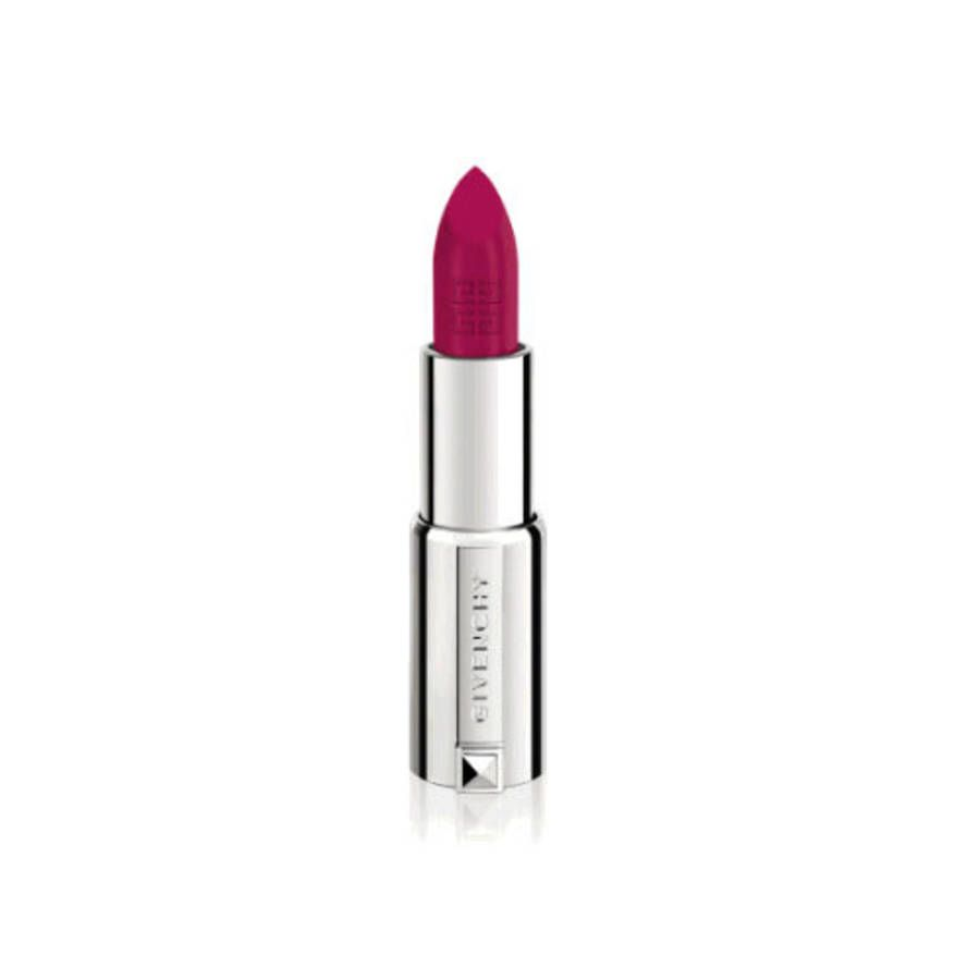 Rouge à lèvres prune Givenchy