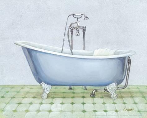Vasche Da Bagno D Epoca : En el bano vby conde in 2018 products pinterest bagno vasca