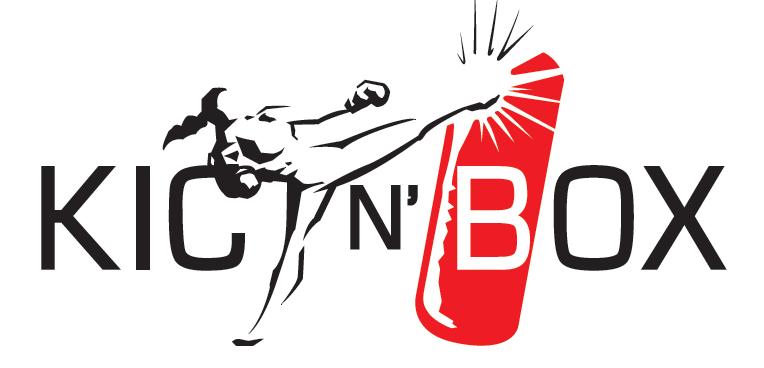 kick n box logo png 764 368 kickboxing pinterest kickboxing rh pinterest ie kick boxing logo png kickboxing loganville