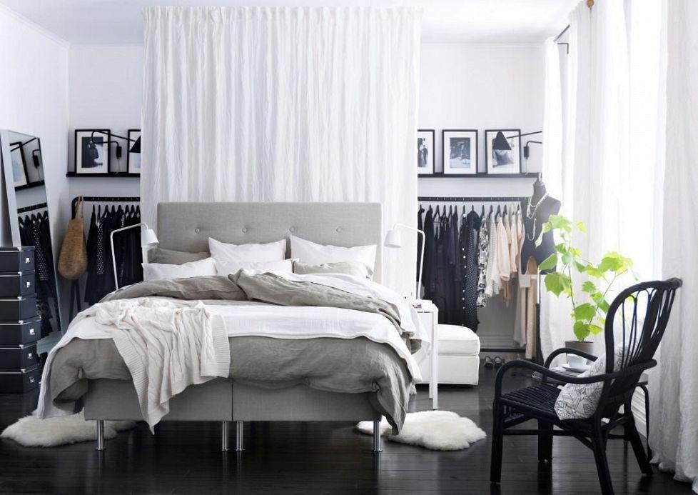 Tekstiili on kiitollinen sisustusmateriaali, jolla saadaan kotiin materiaalin lämpöä, kodikkuutta ja näyttävyyttä.