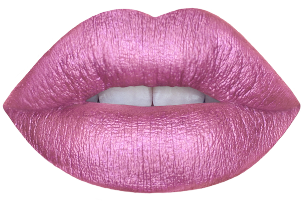 Perlees - Lime Crime #mirage