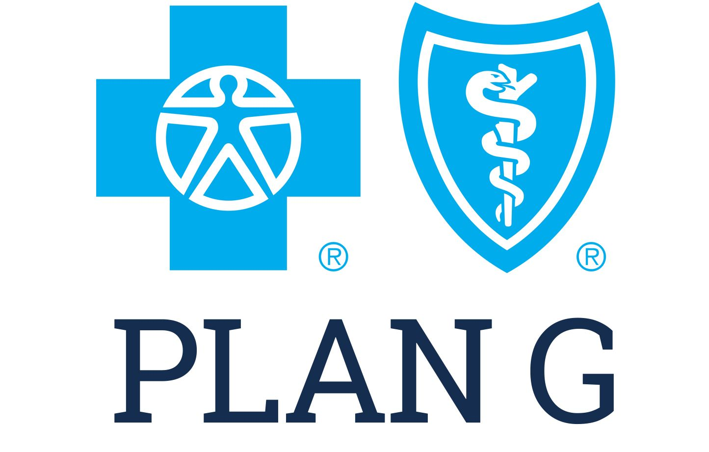 Blue Cross Blue Shield Plan G | BCBS Plan G | HEA in 2020 ...