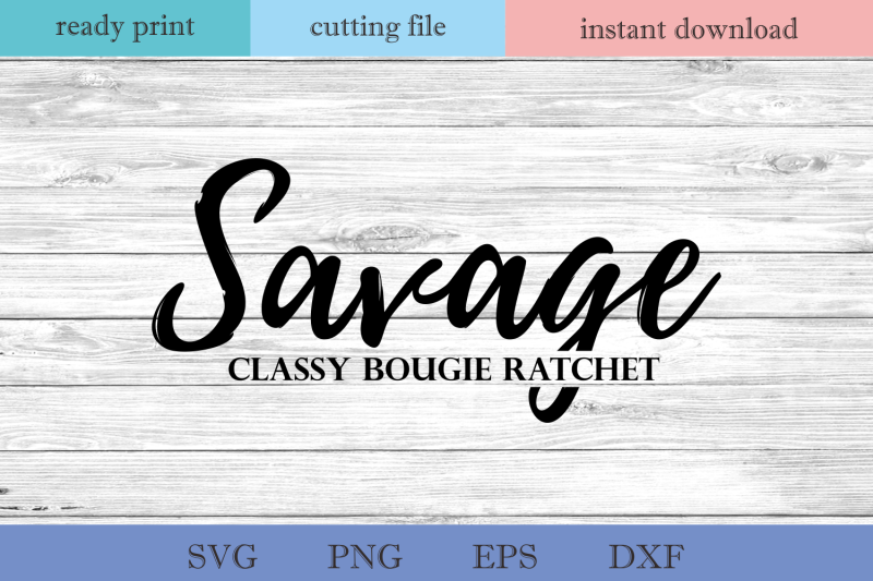 Pin on Cutting File for Cricut, Silhouette Studio, SVG