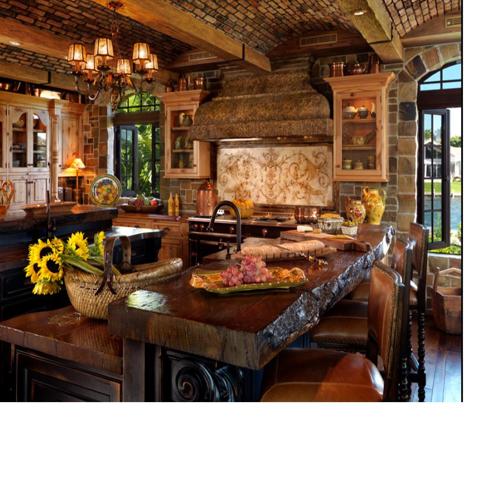 ocean reef | Kitchen | Pinterest | Casas de piedra, Acogedor y Cabañas