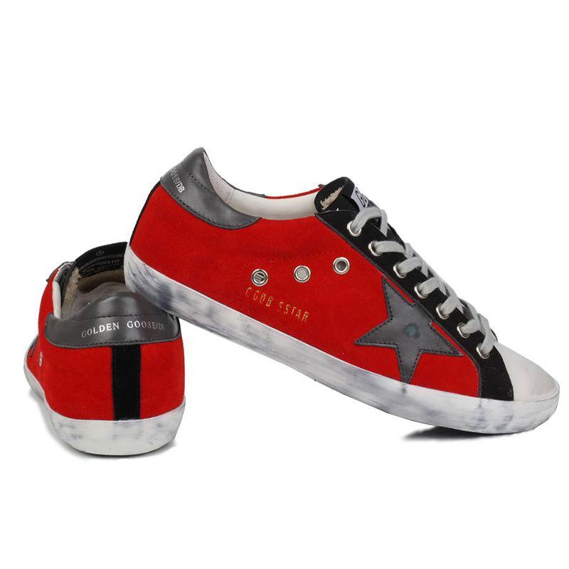 schoenenwinkel sale