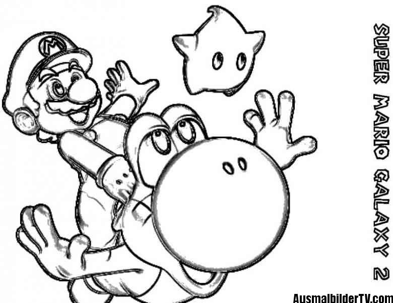 Mario Ausmalbilder Ausmalbilder Wenn Du Mal Buch Malvorlagen Fur Jungen