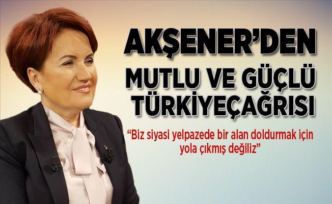 Dumau0027dan Erdoğanu0027a 29 Ekim mesajı - invitation issued by the russian foreign ministry