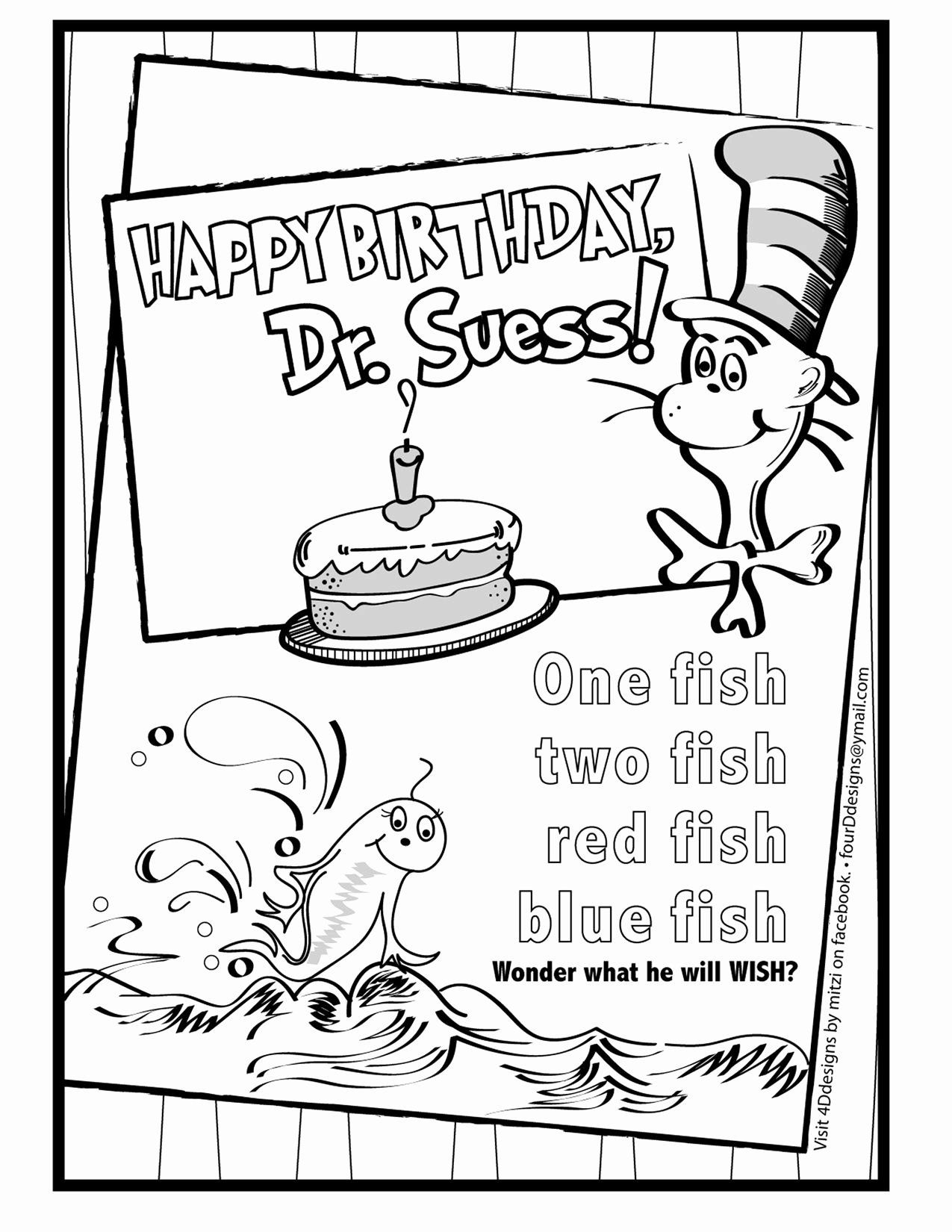 24 Dr Seuss Coloring Pages Printable Djmatioca Com In 2020 Dr Seuss Coloring Pages Dr Seuss Coloring Sheet Birthday Coloring Pages
