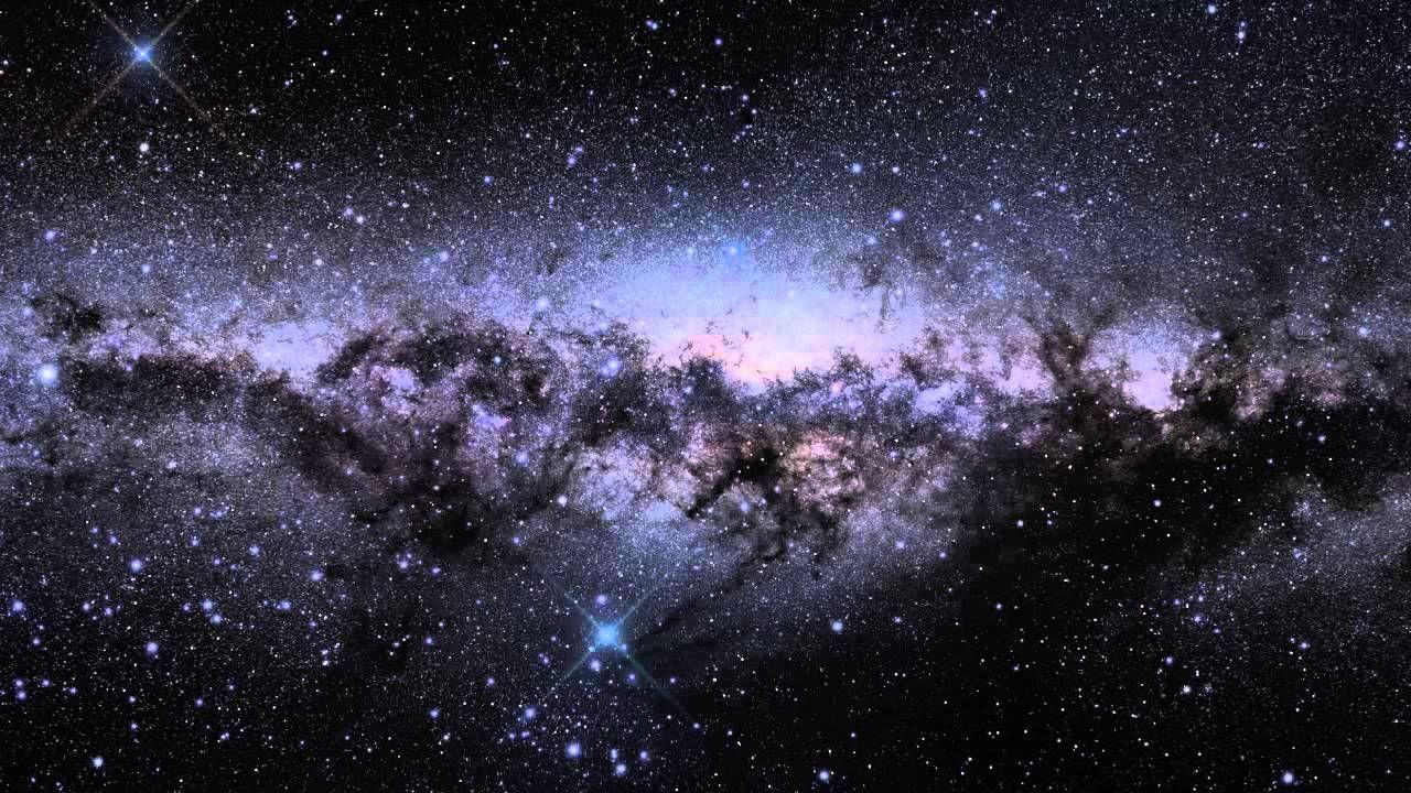 """Résultat de recherche d'images pour """"space royalty free"""""""