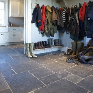 Slate Floor Tiles Including Grey Rivan Slate, Langdale Slate, Welsh U0026 Lake  District Slate From Martin Moore Stone. Large Variety Of Slate Tiles And ...