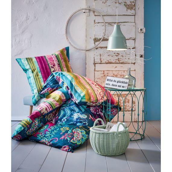 deckenleuchte skandinavisch metall impressionen scandinavian design pinterest. Black Bedroom Furniture Sets. Home Design Ideas
