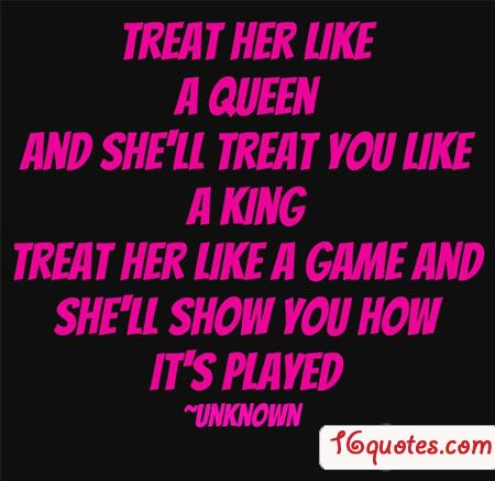 Funny but at the same time very true quote about girls. When a