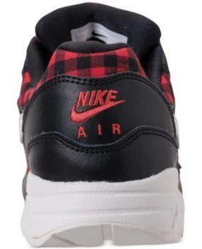 Super Sneakers Nike For Girls Finish Line Ideas Nikes Girl