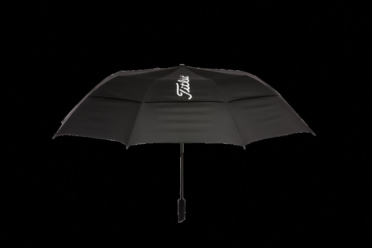eda84a51c 28 Marvelous Golf Umbrella Square Golf Umbrella 68 Inch #golfwang #golftrip  #GolfUmbrella