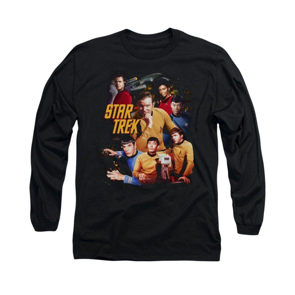 John Wayne FADE OFF Licensed Women/'s T-Shirt All Sizes