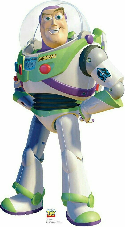 Buzz Lightyear Buzz Lightyear Pinterest Buzz Lightyear