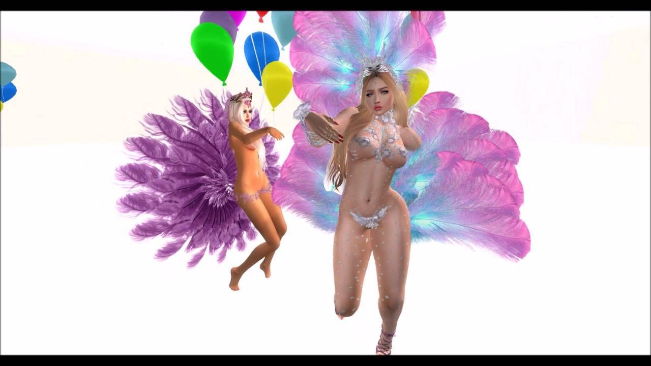 Happy y Birthday OBS Everything birthday