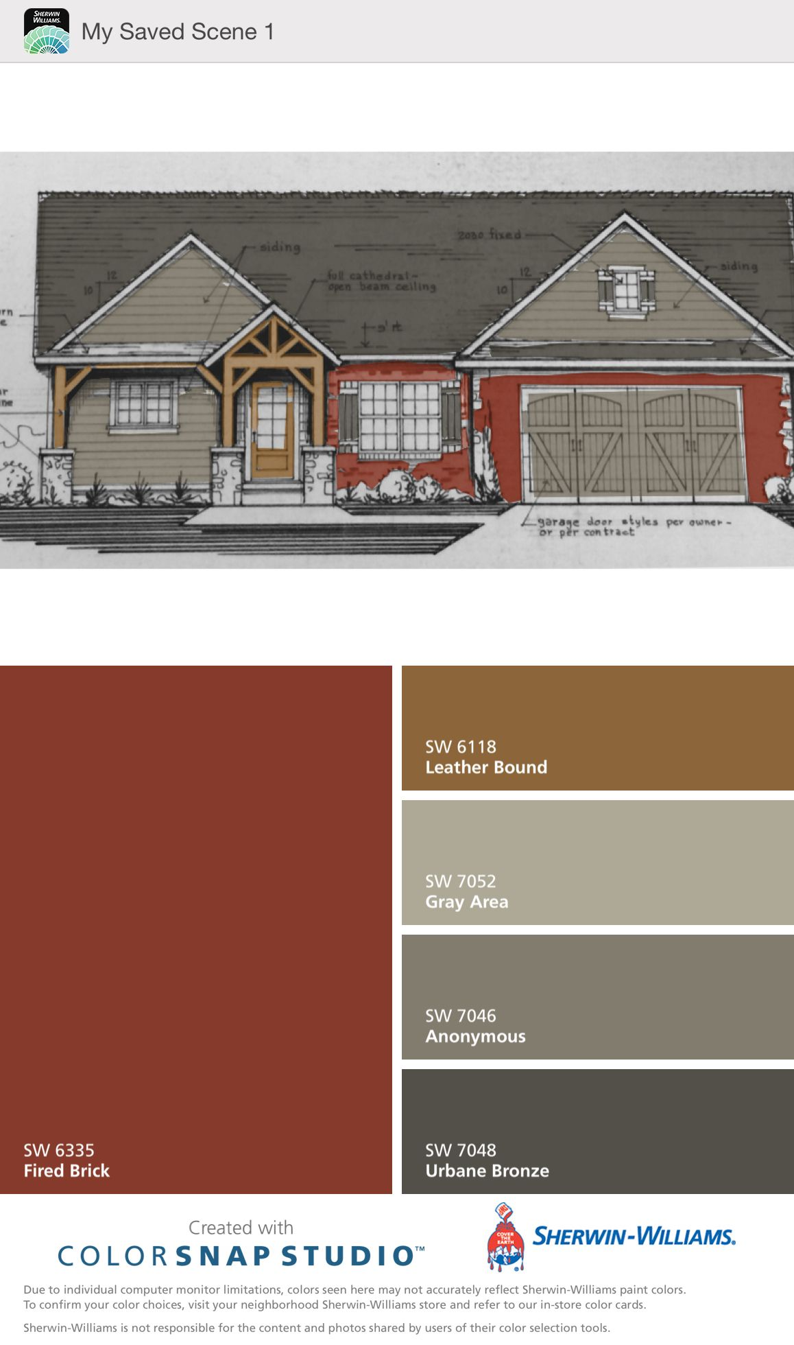 Pin On New Home Potential Choices