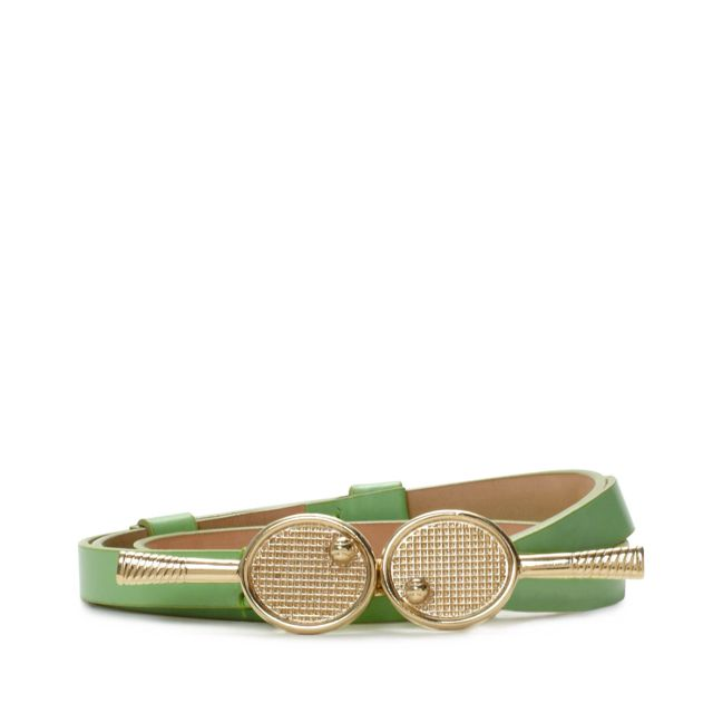 Ooh Adorable Kate Spade Tennis Bracelet