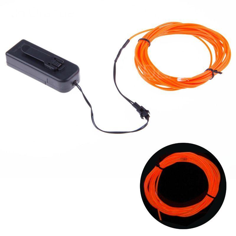 Wacky Wire\