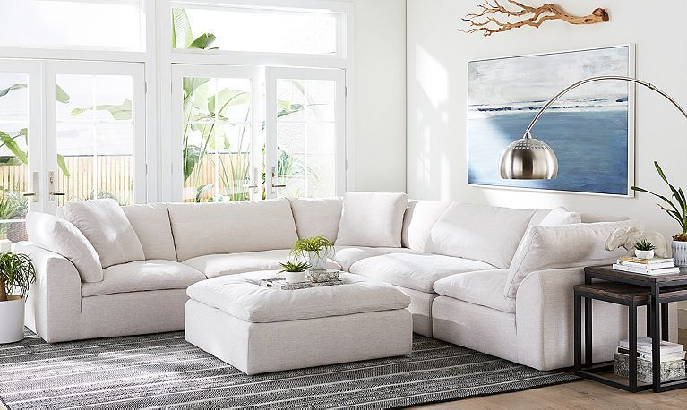 Havertys Storewide Sale Etab Living Room Sectional Sectional