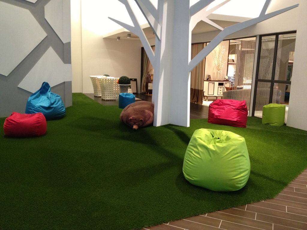 The Amazing of Artificial Grass Carpet - http://carpetings.net ...