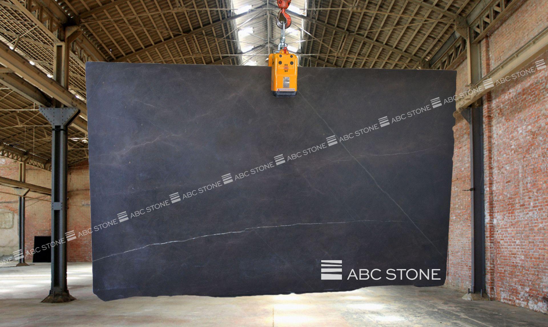 Abc Worldwide nero abanilla marble abc worldwide material portfolio